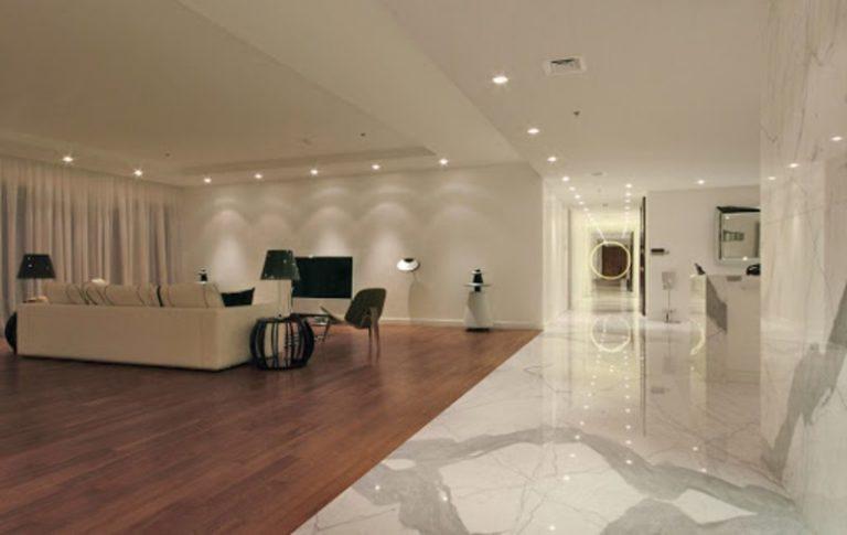 best interior designers in abu dhabi Meet The 15 Best Interior Designers In Abu Dhabi You'll Love Meet The 15 Best Interior Designers In Abu Dhabi Youll Love 13