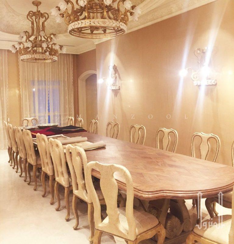 best interior designers in abu dhabi Meet The 15 Best Interior Designers In Abu Dhabi You'll Love Meet The 15 Best Interior Designers In Abu Dhabi Youll Love  1