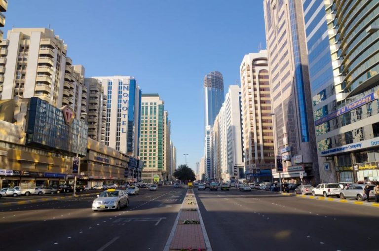 best interior designers in abu dhabi Meet The 15 Best Interior Designers In Abu Dhabi You'll Love Meet The 15 Best Interior Designers In Abu Dhabi Youll Love  12