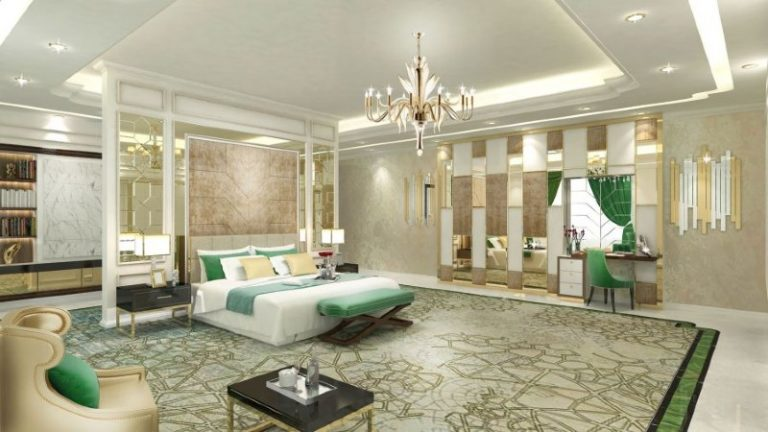 best interior designers in abu dhabi Meet The 15 Best Interior Designers In Abu Dhabi You'll Love Meet The 15 Best Interior Designers In Abu Dhabi Youll Love  15