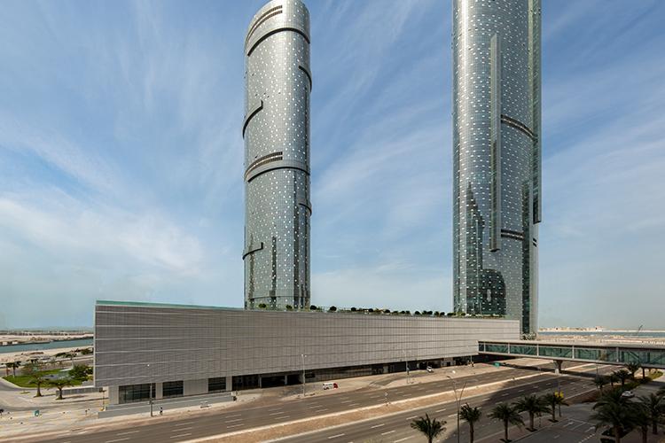 best interior designers in abu dhabi Meet The 15 Best Interior Designers In Abu Dhabi You'll Love Meet The 15 Best Interior Designers In Abu Dhabi Youll Love  2