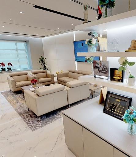best interior designers in abu dhabi Meet The 15 Best Interior Designers In Abu Dhabi You'll Love Meet The 15 Best Interior Designers In Abu Dhabi Youll Love  3