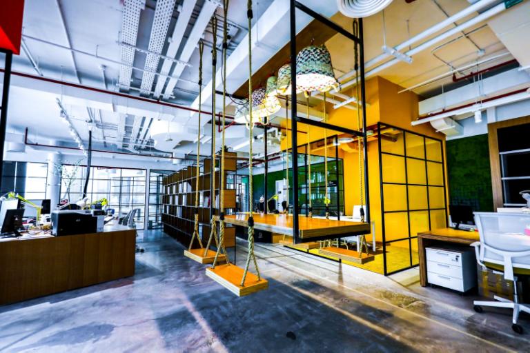 best interior designers in abu dhabi Meet The 15 Best Interior Designers In Abu Dhabi You'll Love Meet The 15 Best Interior Designers In Abu Dhabi Youll Love  6