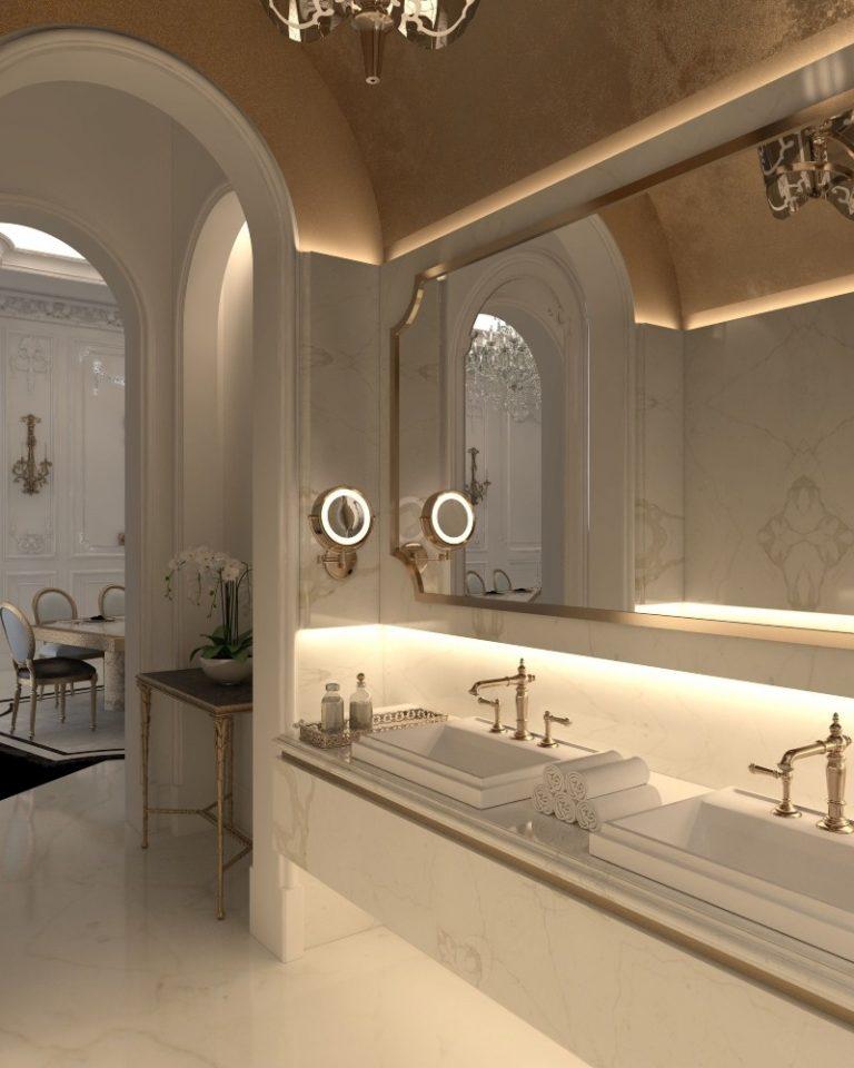 best interior designers in abu dhabi Meet The 15 Best Interior Designers In Abu Dhabi You'll Love Meet The 15 Best Interior Designers In Abu Dhabi Youll Love  7