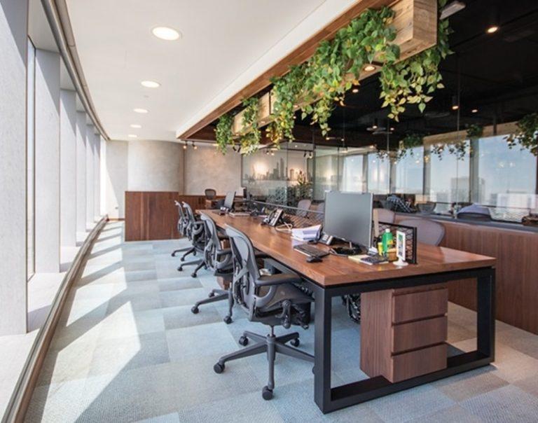 best interior designers in abu dhabi Meet The 15 Best Interior Designers In Abu Dhabi You'll Love Meet The 15 Best Interior Designers In Abu Dhabi Youll Love  8