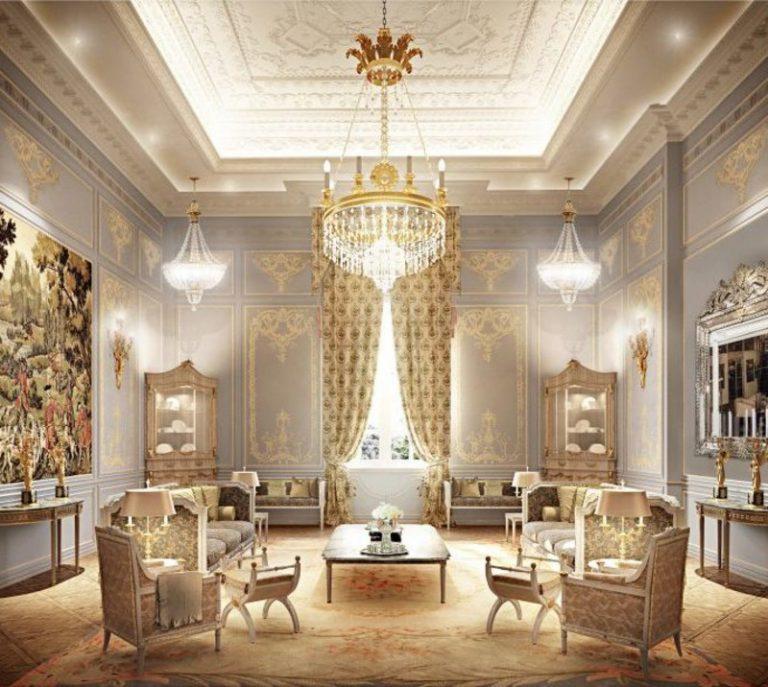 best interior designers in abu dhabi Meet The 15 Best Interior Designers In Abu Dhabi You'll Love Meet The 15 Best Interior Designers In Abu Dhabi Youll Love  9
