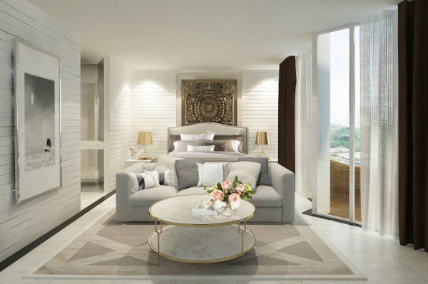 best interior designers in bangkok Meet The 15 Best Interior Designers In Bangkok You'll Love Meet The 15 Best Interior Designers In Bangkok Youll Love 11