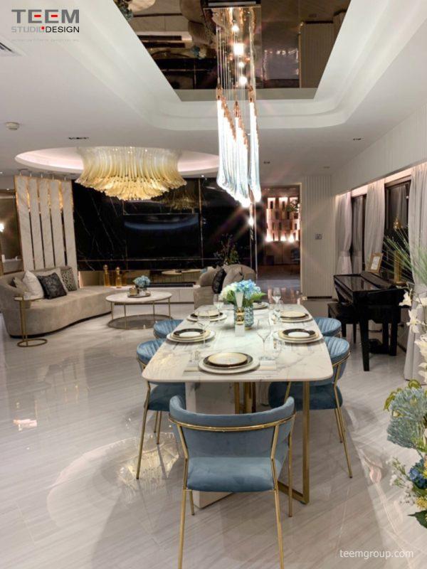 best interior designers in bangkok Meet The 15 Best Interior Designers In Bangkok You'll Love Meet The 15 Best Interior Designers In Bangkok Youll Love 12
