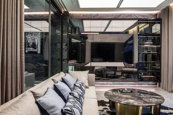 best interior designers in bangkok Meet The 15 Best Interior Designers In Bangkok You'll Love Meet The 15 Best Interior Designers In Bangkok Youll Love 15