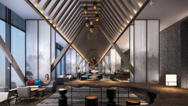 best interior designers in bangkok Meet The 15 Best Interior Designers In Bangkok You'll Love Meet The 15 Best Interior Designers In Bangkok Youll Love 7