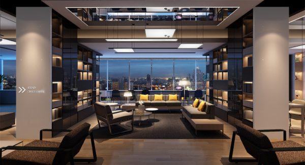 best interior designers in bangkok Meet The 15 Best Interior Designers In Bangkok You'll Love Meet The 15 Best Interior Designers In Bangkok Youll Love 8