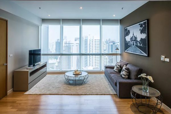 best interior designers in bangkok Meet The 15 Best Interior Designers In Bangkok You'll Love Meet The 15 Best Interior Designers In Bangkok Youll Love 9