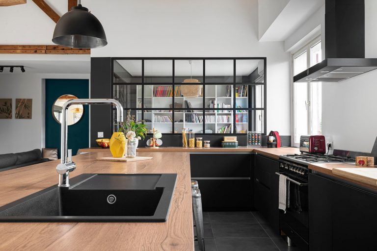 Meet The 15 Best Interior Designers In Lyon You'll Love_12