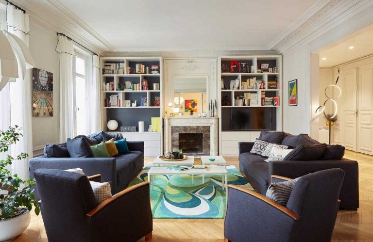 Meet The 15 Best Interior Designers In Lyon You'll Love_4