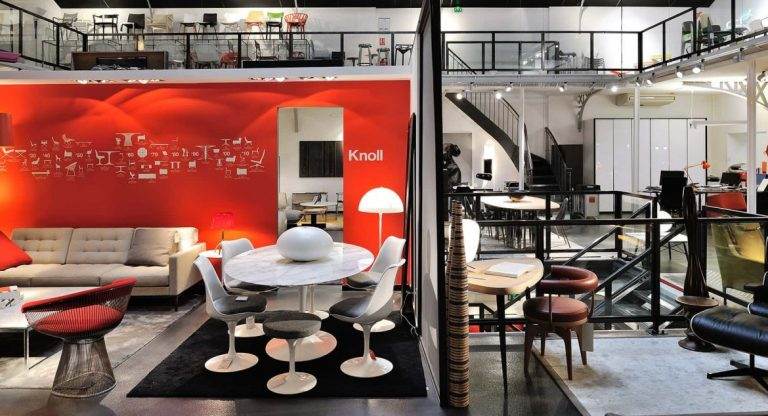Meet The 15 Best Interior Designers In Lyon You'll Love_5