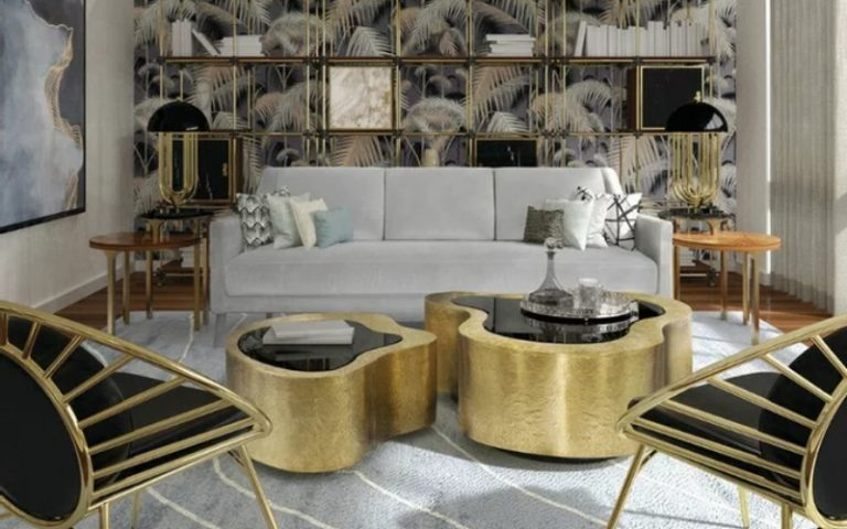 Meet The Best Interior Designers In Manchester You'll Love_13