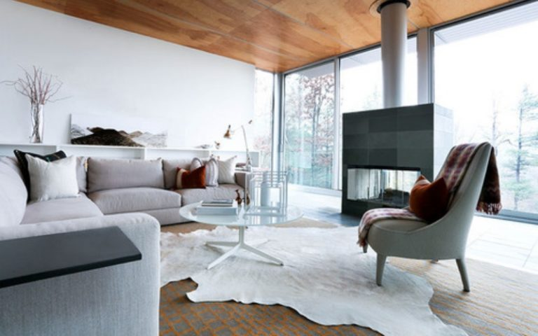 Meet The Best Interior Designers In Manchester You'll Love_14
