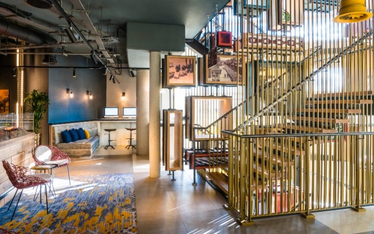 Meet The Best Interior Designers In Manchester You'll Love_15