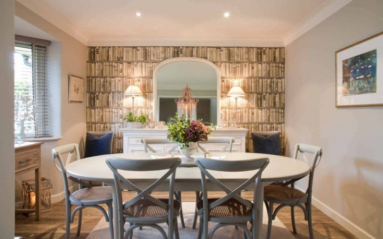 Meet The Best Interior Designers In Manchester You'll Love_16