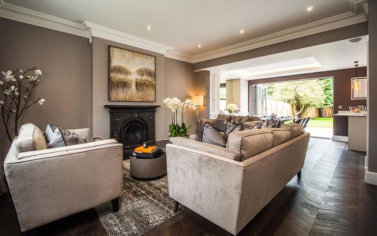 Meet The Best Interior Designers In Manchester You'll Love_17