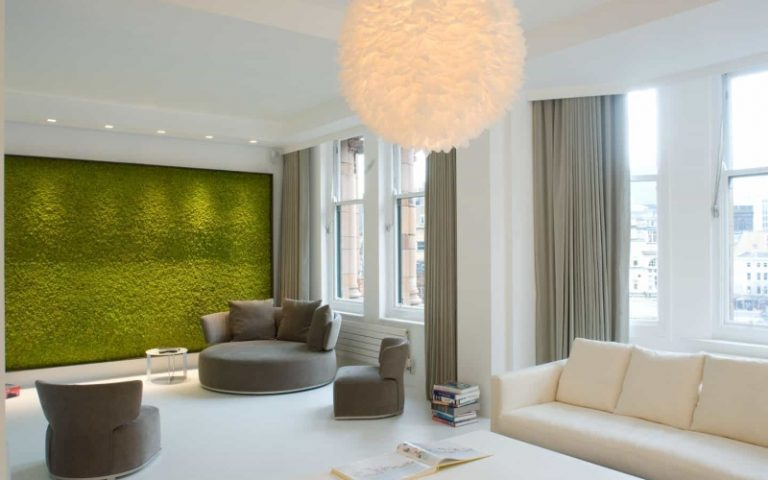 Meet The Best Interior Designers In Manchester You'll Love_4