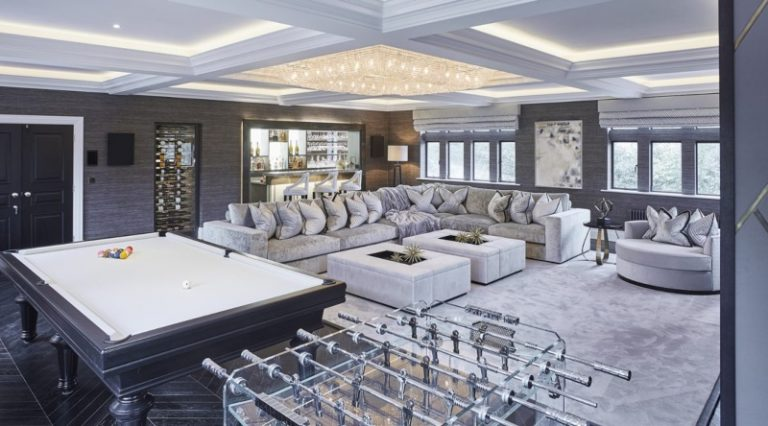 Meet The Best Interior Designers In Manchester You'll Love_8