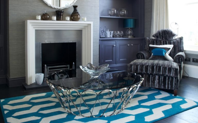 Meet The Best Interior Designers In Manchester You'll Love_9