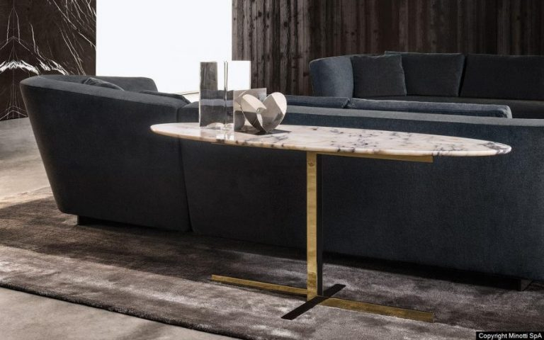 The 20 Luxury Consoles You Need In Your Home Now_2