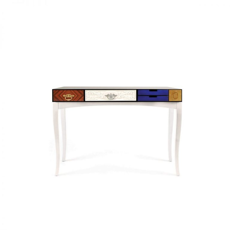 The 20 Luxury Consoles You Need In Your Home Now_5