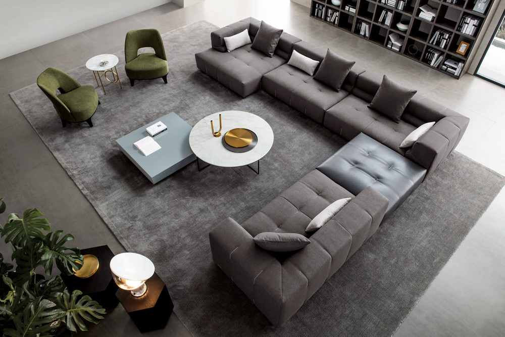The Best Luxury Showrooms In Abu Dhabi_1