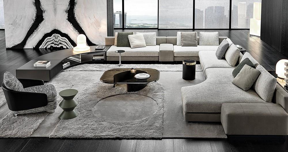 The Best Luxury Showrooms In Abu Dhabi_2