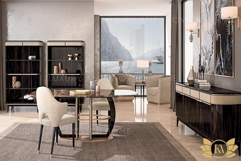 The Best Luxury Showrooms In Abu Dhabi_3