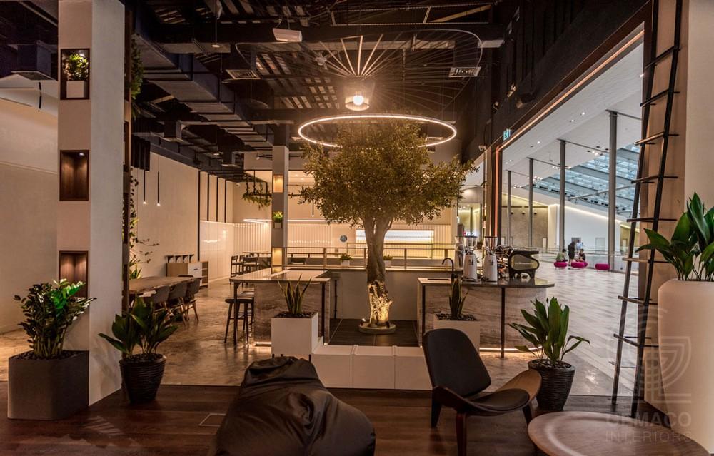The Best Luxury Showrooms In Abu Dhabi_6