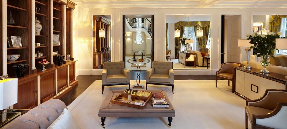 The Best Luxury Showrooms In Abu Dhabi_7
