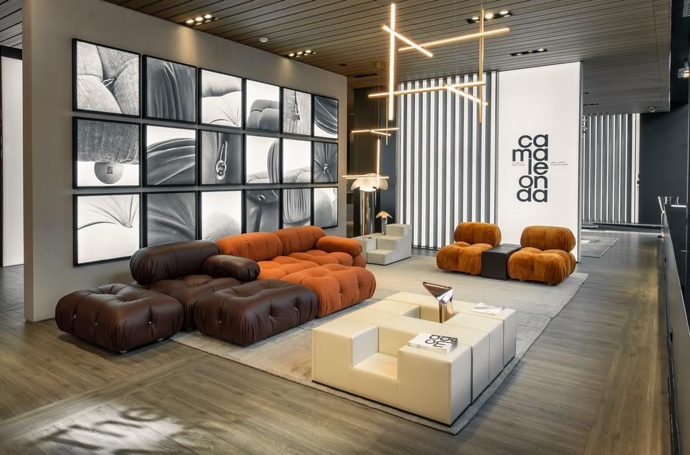 The Best Luxury Showrooms In Abu Dhabi_8