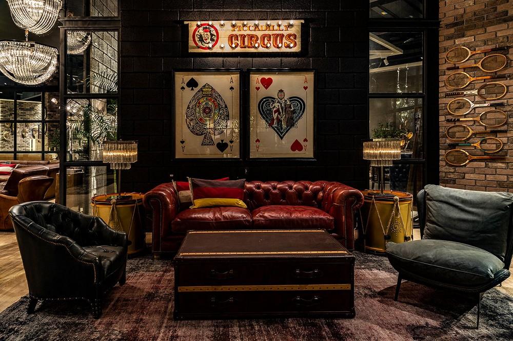 The Best Luxury Showrooms In Abu Dhabi_9