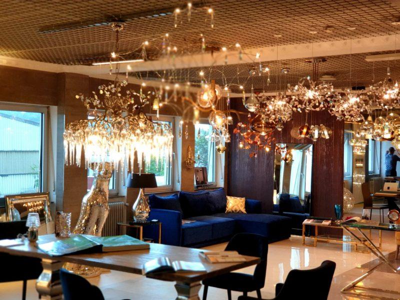 The Best Luxury Showrooms In Frankfurt_1 luxury showrooms in frankfurt The Best Luxury Showrooms In Frankfurt The Best Luxury Showrooms In Frankfurt 1