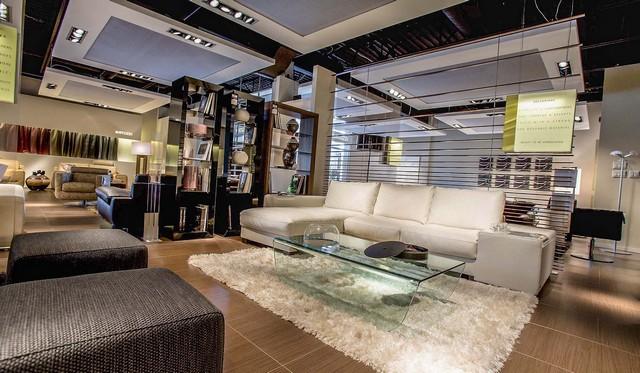 The Best Luxury Showrooms In Montreal_12