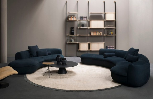 The Best Luxury Showrooms In Montreal_14
