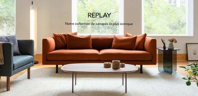The Best Luxury Showrooms In Montreal_3