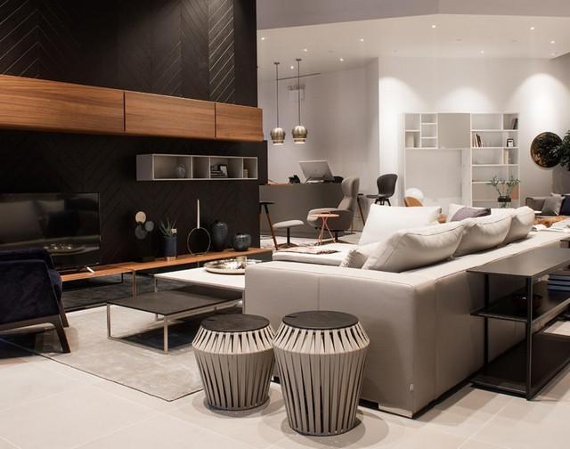 The Best Luxury Showrooms In Montreal_7