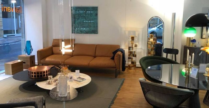 The Best Luxury Showrooms In Toulouse_1 best luxury showrooms in toulouse The Best Luxury Showrooms In Toulouse The Best Luxury Showrooms In Toulouse 1