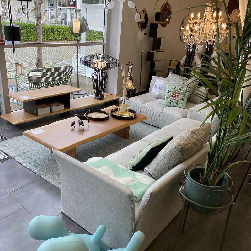 best luxury showrooms in toulouse The Best Luxury Showrooms In Toulouse The Best Luxury Showrooms In Toulouse 10