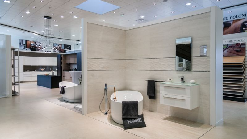best luxury showrooms in toulouse The Best Luxury Showrooms In Toulouse The Best Luxury Showrooms In Toulouse 3