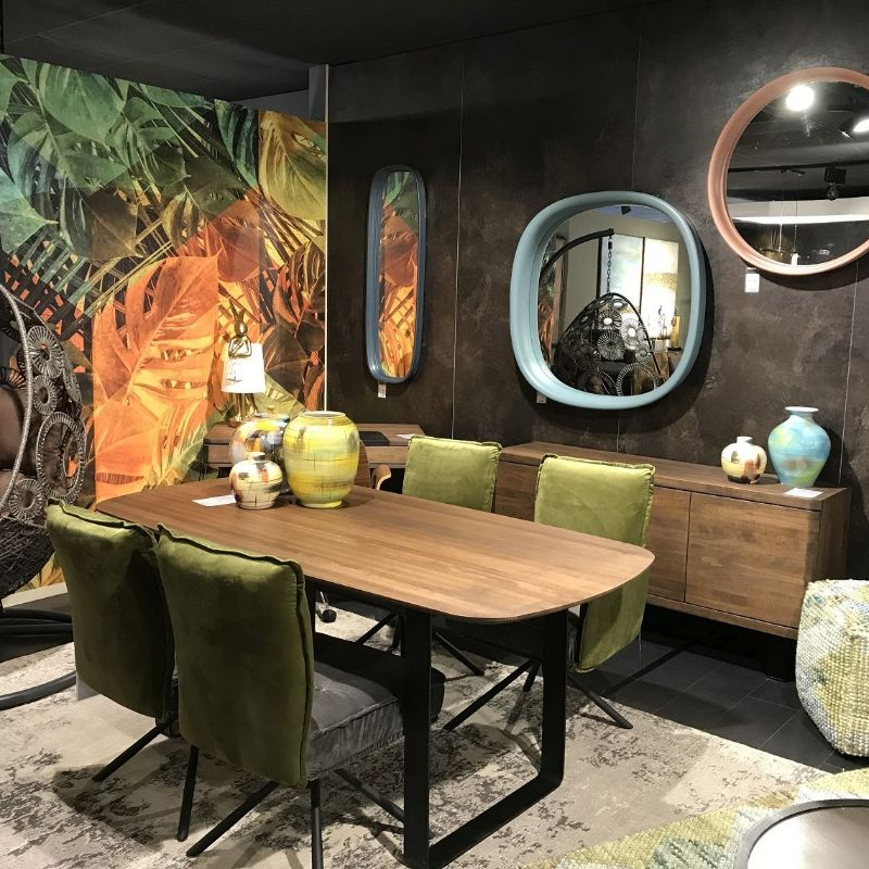 best luxury showrooms in toulouse The Best Luxury Showrooms In Toulouse The Best Luxury Showrooms In Toulouse 5 1