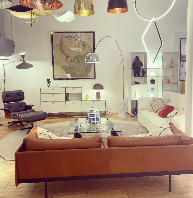 best luxury showrooms in toulouse The Best Luxury Showrooms In Toulouse The Best Luxury Showrooms In Toulouse 6