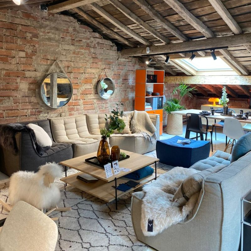 best luxury showrooms in toulouse The Best Luxury Showrooms In Toulouse The Best Luxury Showrooms In Toulouse 7