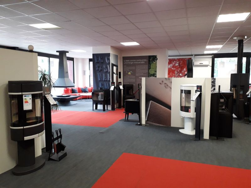 best luxury showrooms in toulouse The Best Luxury Showrooms In Toulouse The Best Luxury Showrooms In Toulouse 9