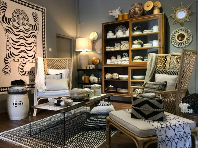 Discover The Best Luxuy Showrooms In Bali_1