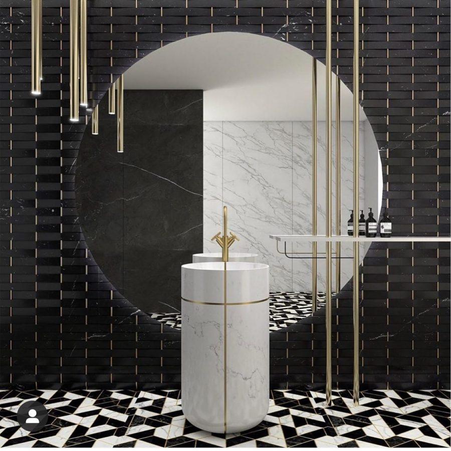 Meet The 10 Best Interior Designers In Casablanca You'll Love_3
